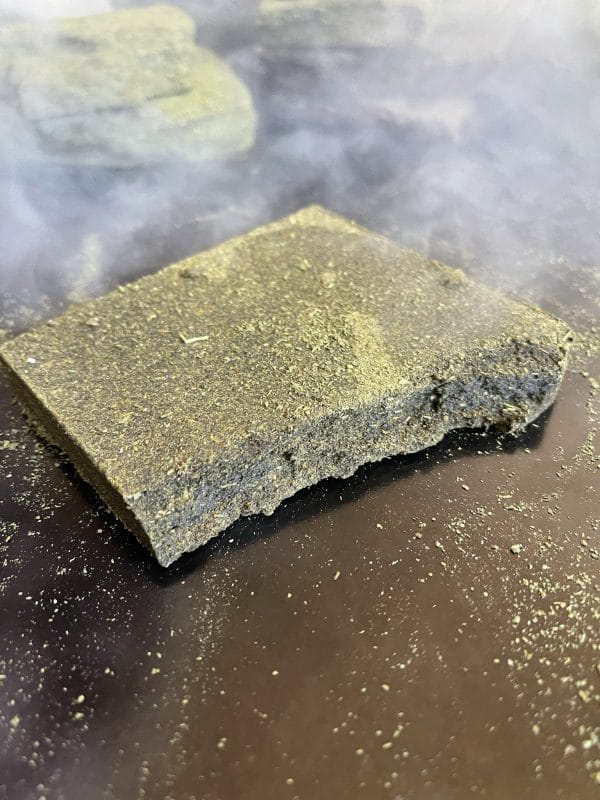 Buy Strawberry Cough Bubble Hash Bars For Sale (15)